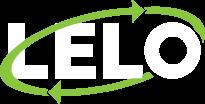 LELO Metals Logo